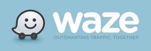 waze-logo_blue-with-tagline