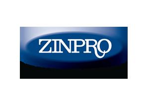 זינפרו לוגו 2