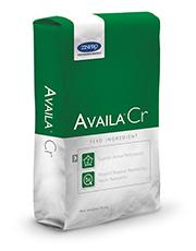 bag_AVAILA-CR